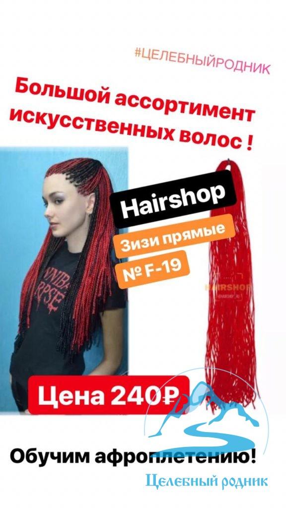 2a4bd92f-0997-4490-ab5d-28a9be1aa937