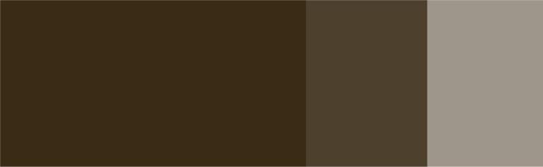 09-Khaki-Brown