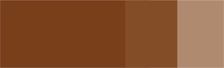 17-Cocoa
