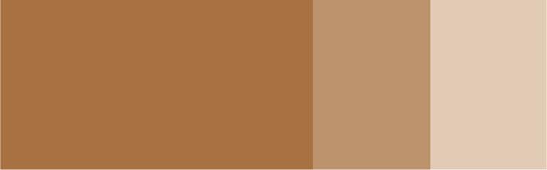 217-Honey-Brown