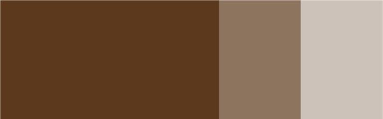 223-Cocoa