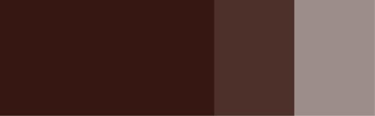 237-Chocolate-Kiss