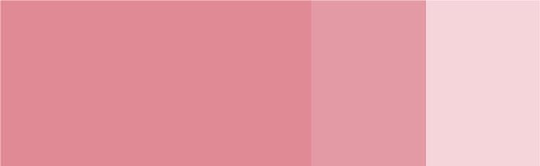 307-Scarlet-Kiss
