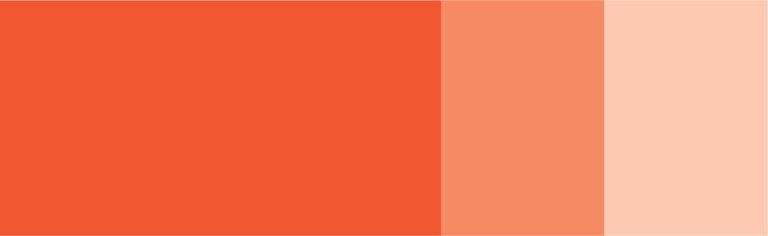 325-Orange