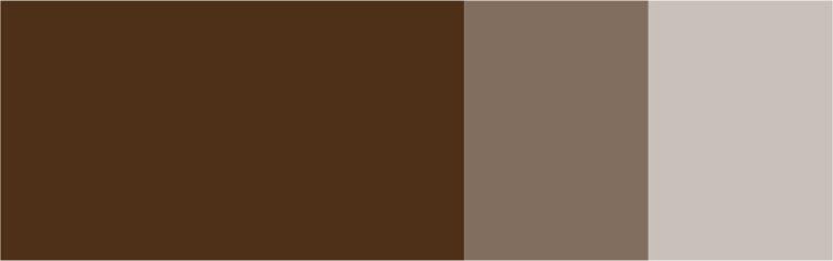 51-Brown-Ash