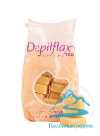 Depiflax Натуральный