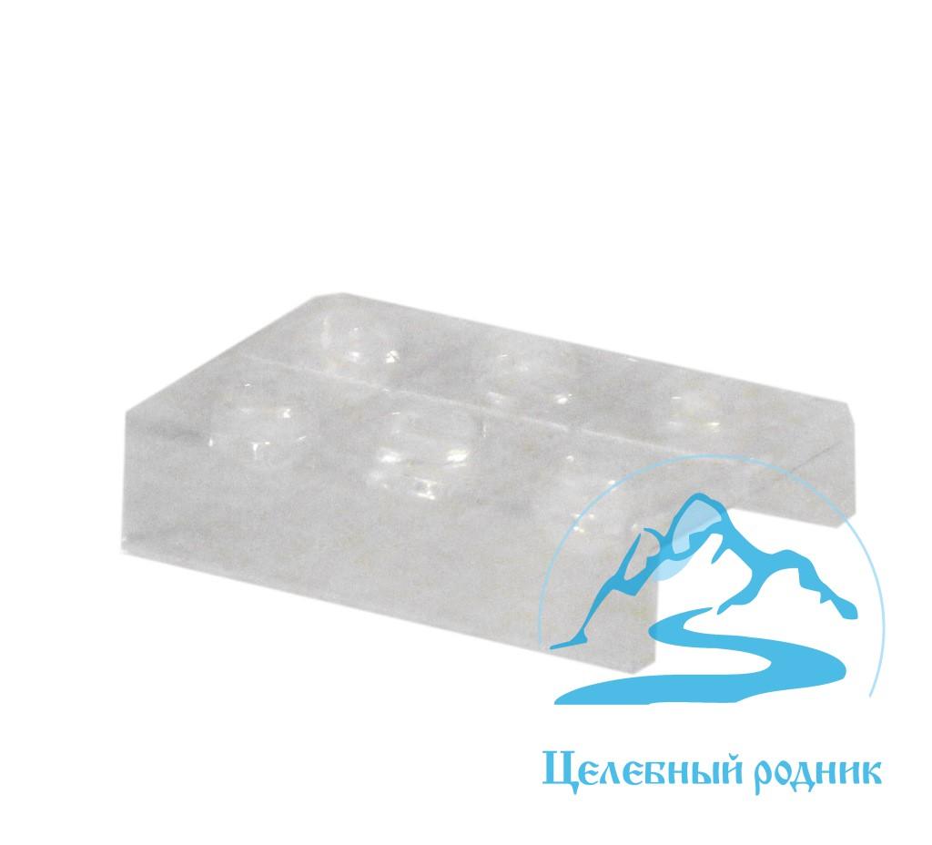 Подставка-для-колпачков-пластик