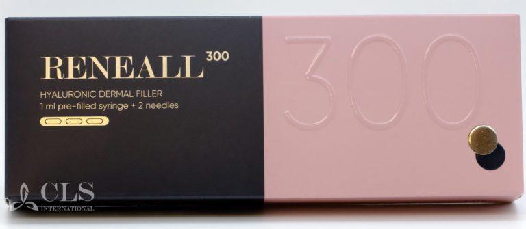 Риниалл 300