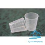 etilenovaya-produkciya-stakanchik-mernyj-300x300