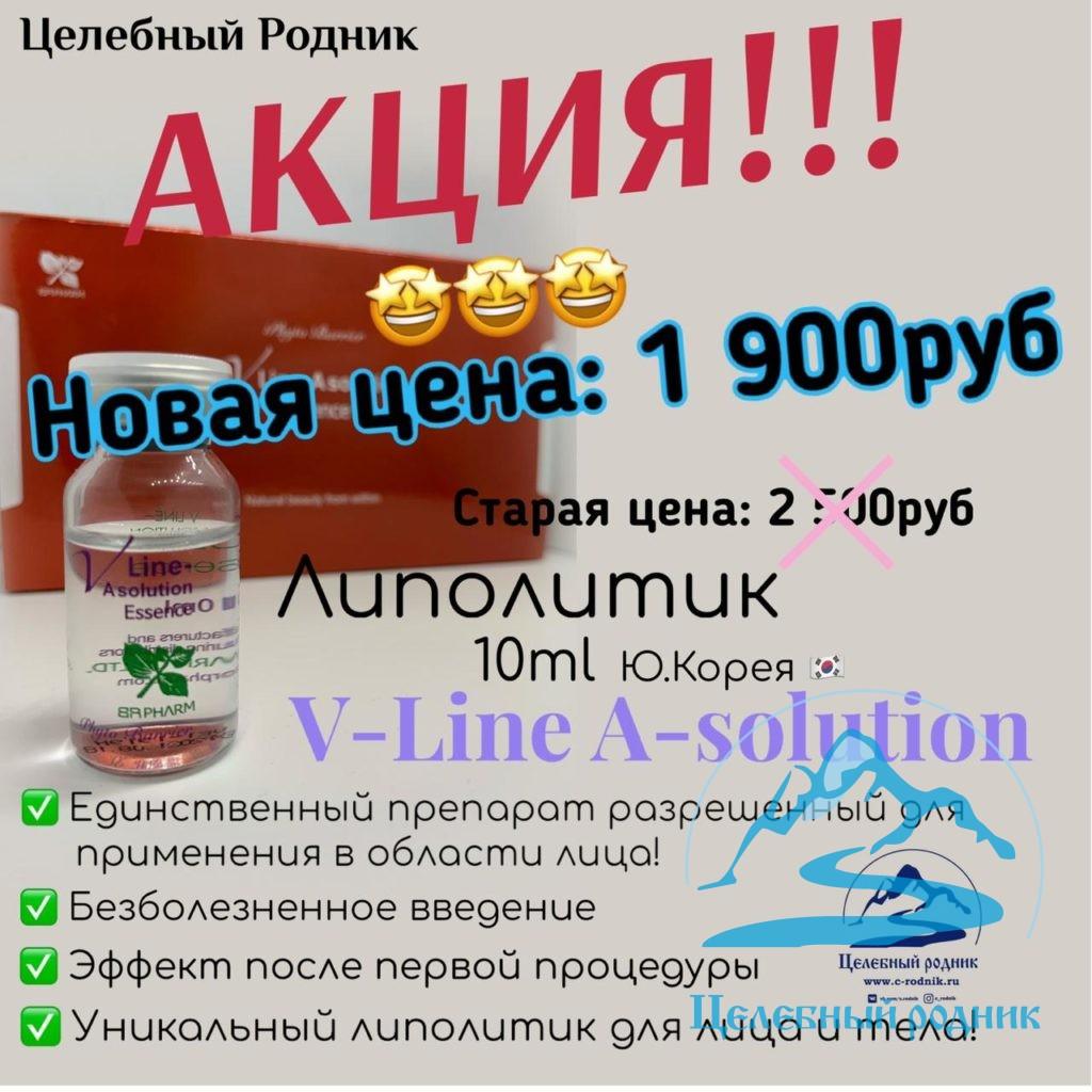f2565867-2151-4edb-9984-d27a33d9a84e...</p> <a href=