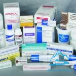 Средства по уходу и дезинфекции