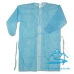 68-medicinskij-halat-hirurgicheskij-steril'nyj-rukav-na-rezinke-140-sm-800x800