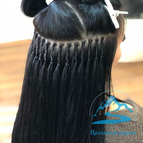 Пони HAIR UPimage2 (1)