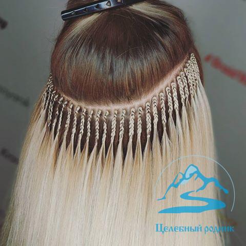 Пони HAIR UPimage3