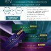 Препараты REVI для биоревитализации.